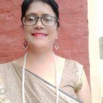 Nandini Devi