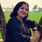 Anjana Wahi