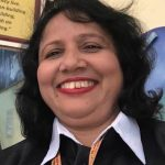 Manisha Upadhyay