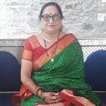 Rajshree Bhatt