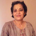 Shraddha Shrivastava