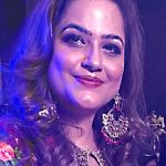 Sonia Bhatia